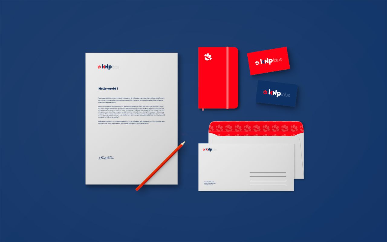 KNP_branding_stationary.jpg